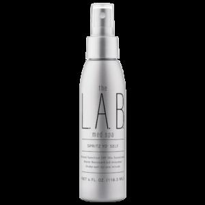 skincare-product
